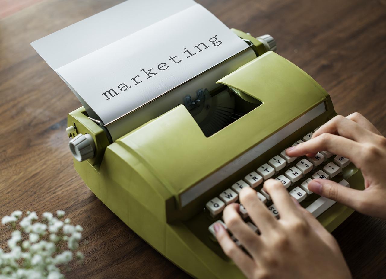 pisanie biznes planu